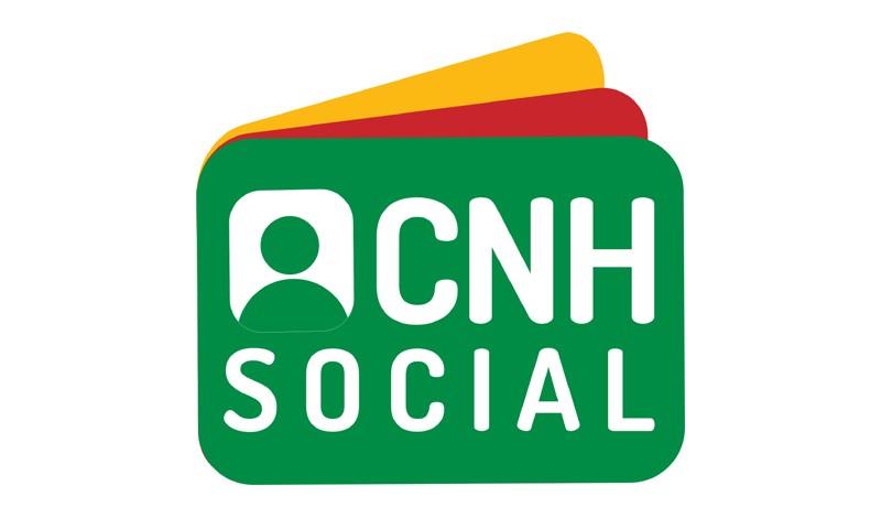 CNH Social RJ