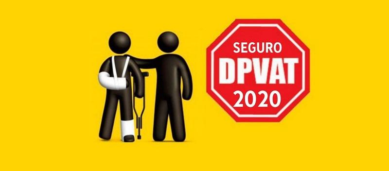 DPVAT 2020 RJ