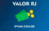Valor do IPVA 2021