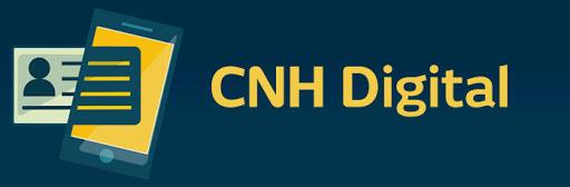 CNH Digital RJ